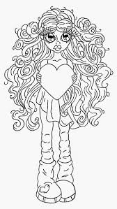 290 best coloring pages saturated canary u0026 cuddlebug cuties