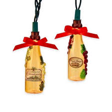 buy wine decorations from bed bath beyond