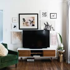 Best  Tv Floor Stand Ideas On Pinterest Entertainment Shelves - Home tv stand furniture designs