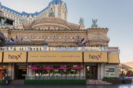 Patio Covers Las Vegas Cost by Chocolate Tours Hexx Chocolate Paris Las Vegas