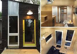best tiny homes you can rent on airbnb globalhosting forum u0026 blogs