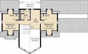 one home floor plans 9 bedroom house plans affordable for large families two with