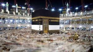 crane collapse on grand mosque in mecca the beer barrel