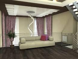 Home Design 3d Gold Second Floor 2nd Floor Home Design Home Design Ideas