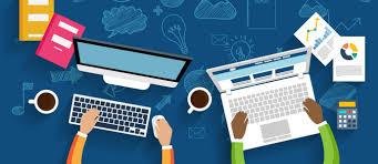 Desain Foto | laptop untuk desain grafis harga 4 5 7 hingga 10 jutaan