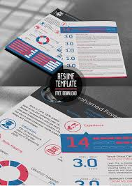 creative resume templates free download psd design logo 4 115 best free creative resume templates download