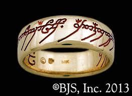 bjs wedding rings wedding ring gifs search find make gfycat gifs