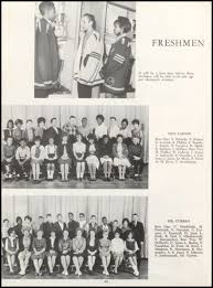 find high school yearbooks 13 best tilden technical high school 1964 images on