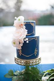art nouveau inspired wedding cakes mon cheri bridals