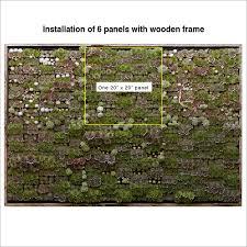 resources vertical panel u2014 flora grubb gardens