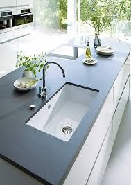 Kitchen Sinks Designs Best 25 Kitchen Sink Design Ideas Only On Pinterest Kitchen