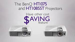 best home theater projectors top 5 best home theater projectors of 2016 youtube