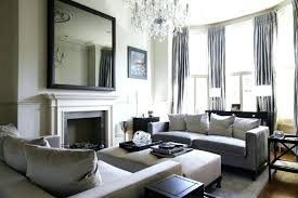 mirrors for living room lovely decorating ideas for large walls majestic design ideas