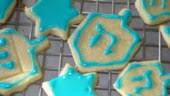 hanukkah cookie recipes allrecipes com