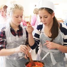 cours de cuisine parents enfants atelier cuisine parent enfant best cours de cuisine lyon le samedi