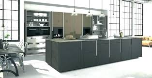 marque cuisine haut de gamme fabricant de cuisine haut de gamme marque cuisine haut de gamme