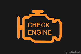 service light on car what to do when your check engine light comes on castrol express