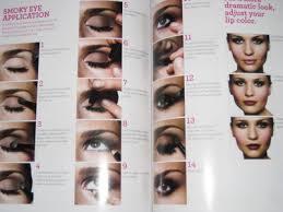 book review bobbi brown makeup manual