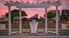 baltimore wedding venues baltimore wedding venues hyatt regency baltimore