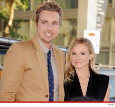 Dax Shepard Dax Shepard News Pictures And Videos Tmz Com