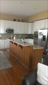 kitchen paneling ideas kitchen wainscoting painting wainscoting beadboard