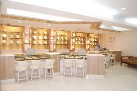 Vacancy For Interior Designer Vacancy For Jewelry Showroom Counter Sales Kolkata West Bengal