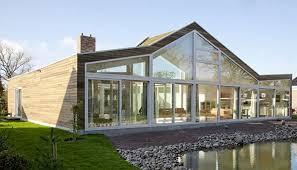 modern house wiki