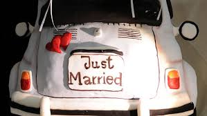 wedding cakes dallas best places for wedding cakes in dfw cbs dallas fort worth