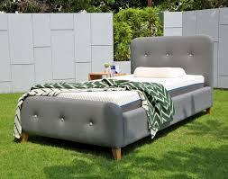 super single mattress size singapore king u0026 queen size bed