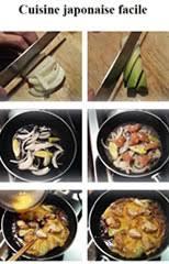 cuisine japonaise facile cuisine japonaise facile aryana libris