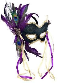 peacock mardi gras mask peacock mardi gras mask carnival mardi gras masks