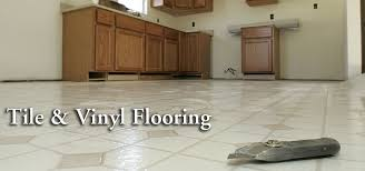 britain flooring sales flooring prices are lower than the