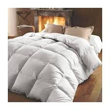 Dry Clean Feather Duvet New 13 5 Tog King Size Goose Feather U0026 Down Duvet Quilt 25 Down