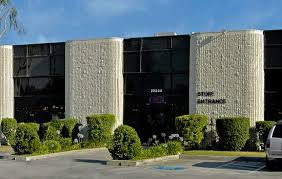 lighting stores in san fernando valley ls plus chatsworth ca lighting store ls plus outlet store