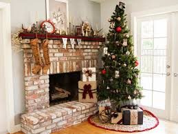 Christmas Decorations Home Home Design 81 Outstanding Outdoor Christmas Tree Decorationss