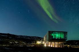 norway northern lights hotel see the northern lights from these 5 luxury hotels jetset