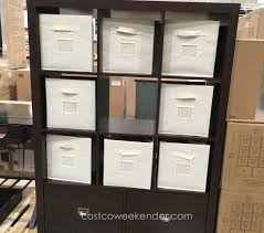 furniture home antique bookcase with glass doors for sale image