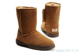 womens ugg boots for cheap womens ugg 5275 boots chestnut uggs boots