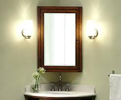 Bathroom Mirror Hinges Bathroom Medicine Cabinet Without Mirror Mirrors Hinges Mirror