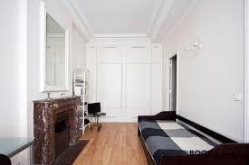 chambre à louer lille location studio meublé rue de lille ref 4827