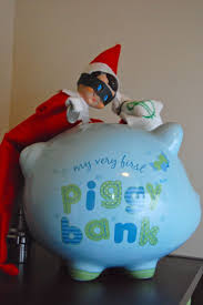 159 best elf ideas images on pinterest christmas ideas holiday