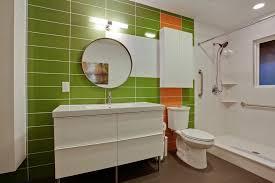 mid century modern bathroom design bathroom magnificent mid century modern lighting new year you
