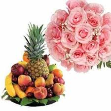 Same Day Delivery Gifts Same Day Delivery Gifts To India Same Day Flowers Cake Delivery