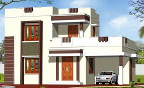 kerala home design november 2012 kerala style house gate photo villa homes delmaegypt gate