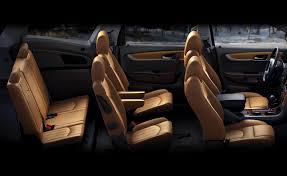 audi q7 third row legroom top 10 crossovers with the most third row legroom autoguide com
