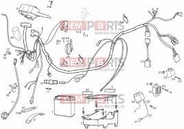derbi senda sm wiring diagram efcaviation com