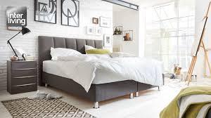 Schlafzimmer Komplett Mit Matratze Und Rost Schlafzimmer Einrichtungshaus Angermüller