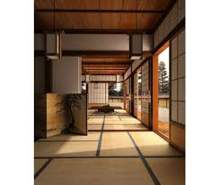 4 most artistic features of the traditional japanese house