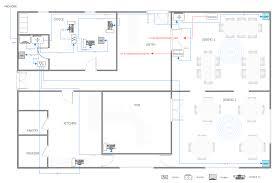 floor plan creator free printable templates for floor furniture plans alovejourney me
