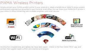 printer app for android canon pixma printer app for android pixma printing solutions